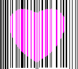 Cadeau saint valentin - Code promo mister auto frais port offert ...