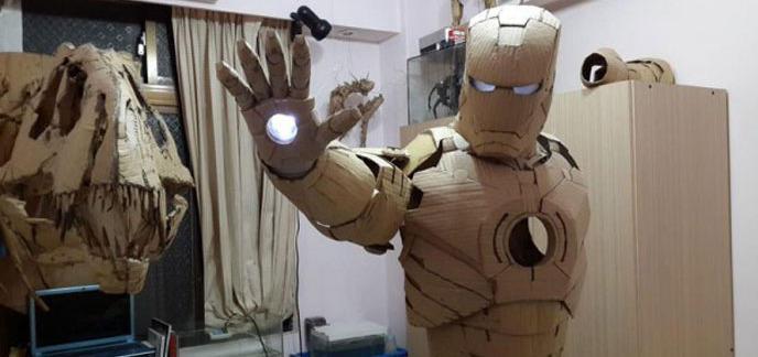 ironman0