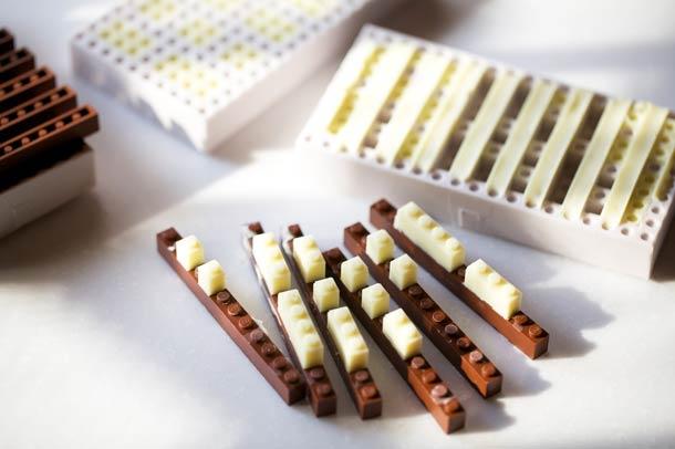 lego_chocolat1