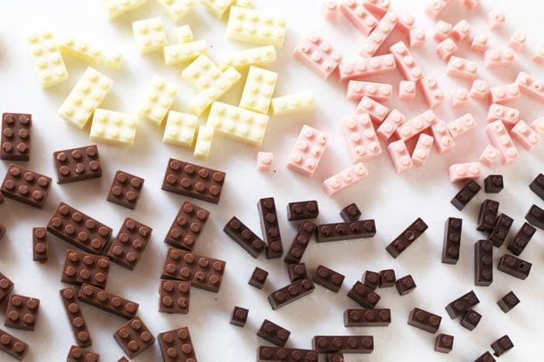 lego_chocolat2
