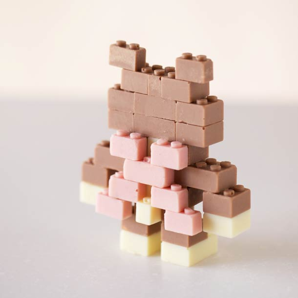 lego_chocolat3