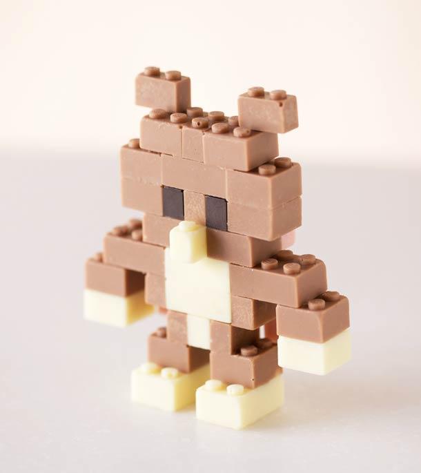 lego_chocolat5
