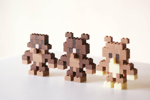 lego_chocolat6