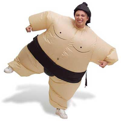 costume-sumo-glonfable4
