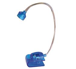 http://www.super-insolite.com/images/mini-lampe.jpg