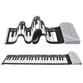 piano souple