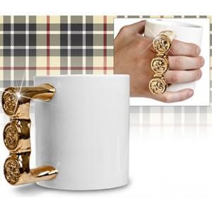 mug chevaliere