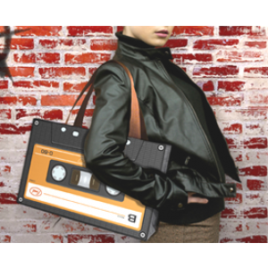 sac cassette Top 10 des cadeaux de noël originaux pour elles, les femmes
