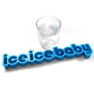 Glaçons Ice Ice Baby