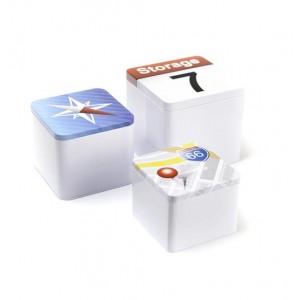 boite appli iphone ibox 2