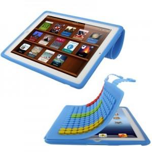 Etui iPad 2 Lego