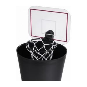 basket corbeille