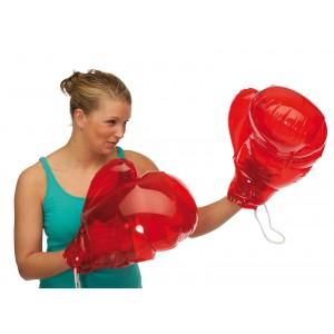 gant boxe geant