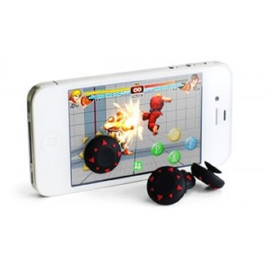 joystick iphone