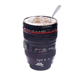 mug zoom photo canon