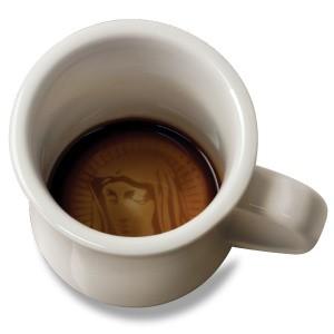 mug miracle