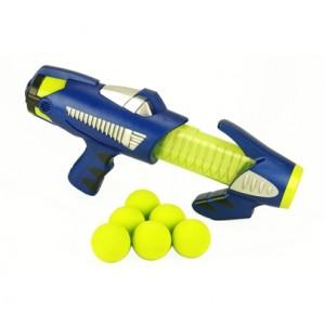 pistolet jouet cosmic thruster