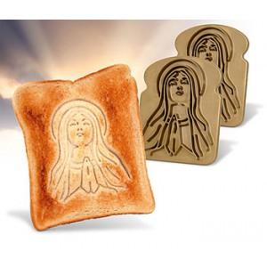 toast miracle