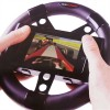 Volant iPhone App Wheel
