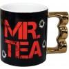 Mug Mr Tea