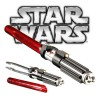 Pince Barbecue Sabre Laser Star Wars