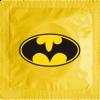 Le Bat Preservatif