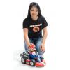 Mario Kart télécommandé XXL