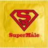 Préservatif Super Mâle
