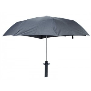 Parapluie Samourai