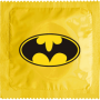 Préservatif Batman