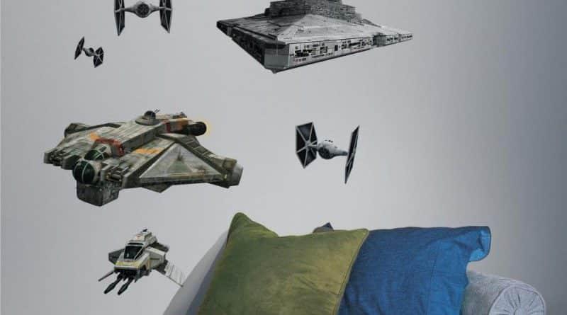 stickers-vaisseaux-star-wars
