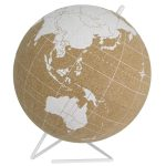 globe-terrestre-liege (2)
