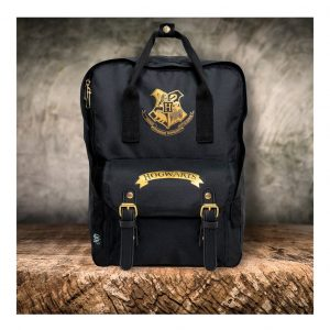 sac à dos harry potter poudlard