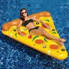 matelas-gonflable-pizza (5)
