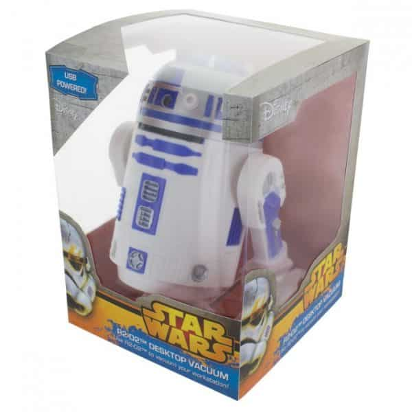 aspirateur-de-bureau-r2d2-star-wars (1)