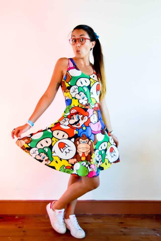 robe-mario-blogueuse