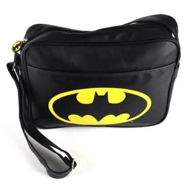 sacoche Batman