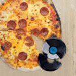 roulette-pizza-disque-vinyle (1)