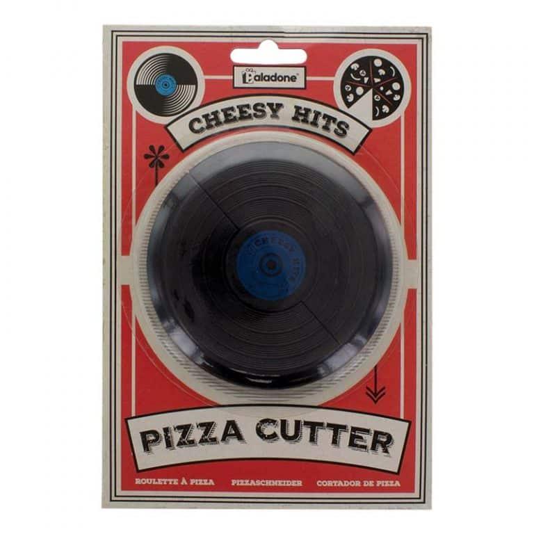 roulette-pizza-disque-vinyle (2)