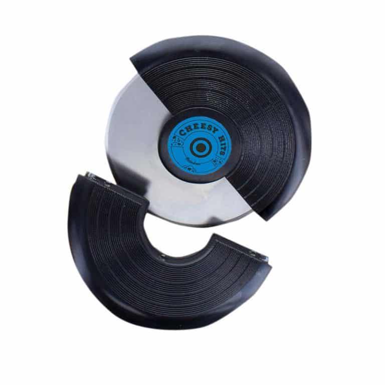 roulette-pizza-disque-vinyle (3)