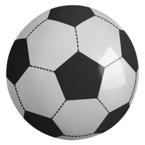 ballon-de-football-geant (1)