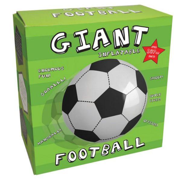 ballon-de-football-geant