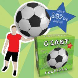 ballon-football-geant