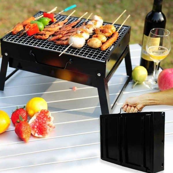 barbecue-portable (1)
