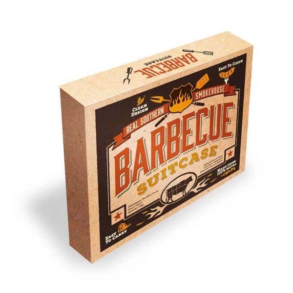 barbecue-portable (2)