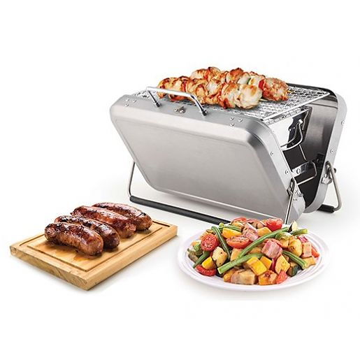 barbecue_portable