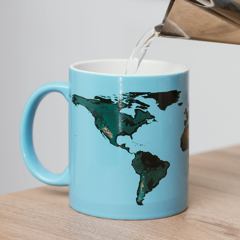 mug fonte des glaces