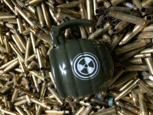 mug-grenade-douilles