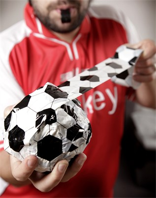 ruban_adhesif_ballon_football (1)