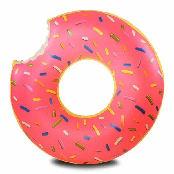 bouee-donut (2)